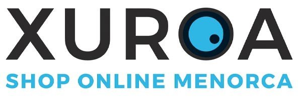 Xuroa - Venta online de productos de Menorca